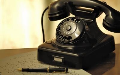 phone-499991_960_720 (400x250)