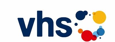 vhs-logo (400x148)