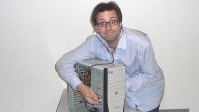 Stefan-PC-Doktor-2