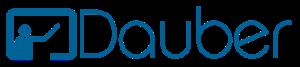 EDV Dauber | PC Dienstleistungen